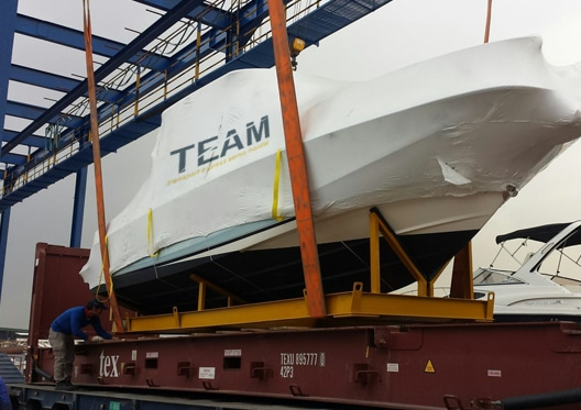 bateau-team